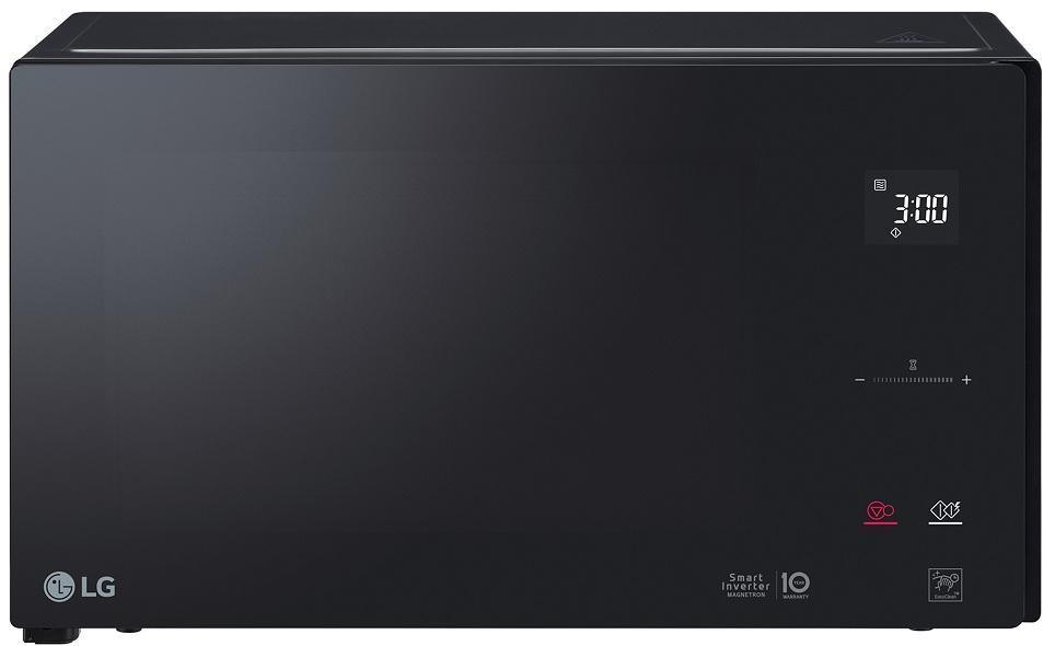 Модель MB65R95DIS с оригинальным дизайном и грилем