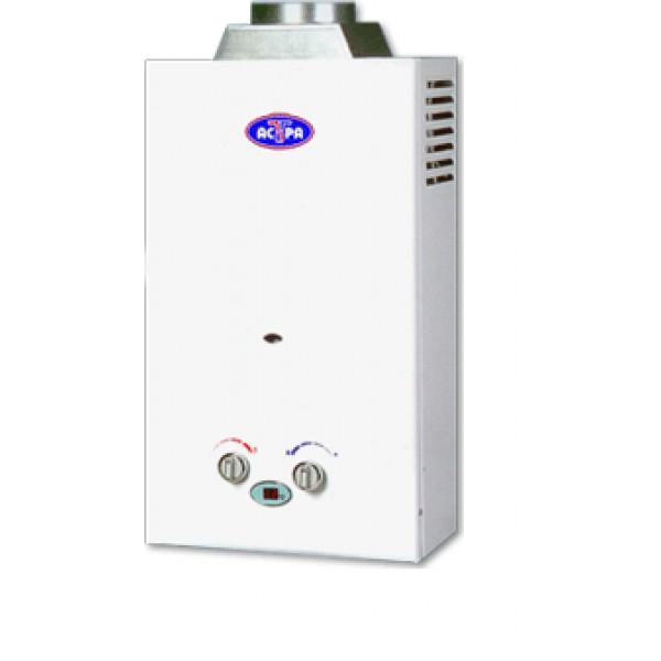 ВПГ 8910-16 с электророзжигом