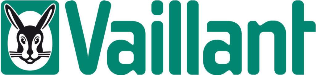 Логотип бренда Вайллант