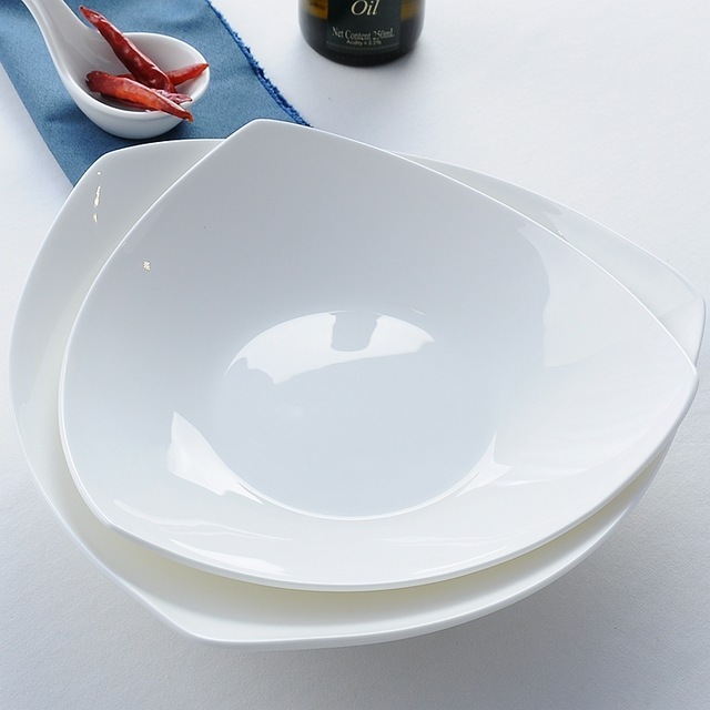Керамическая посуда подходит для готовки в СВЧ