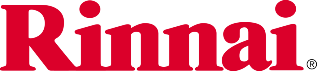 Логотип бренда Риннай