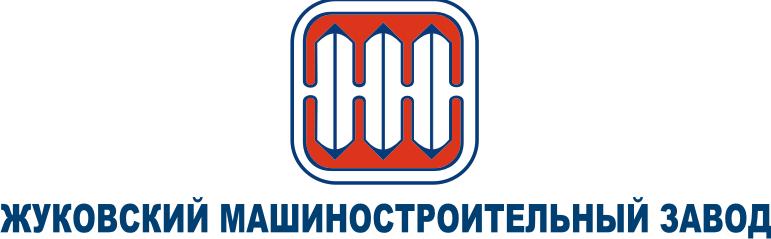 Логотип ЖМЗ