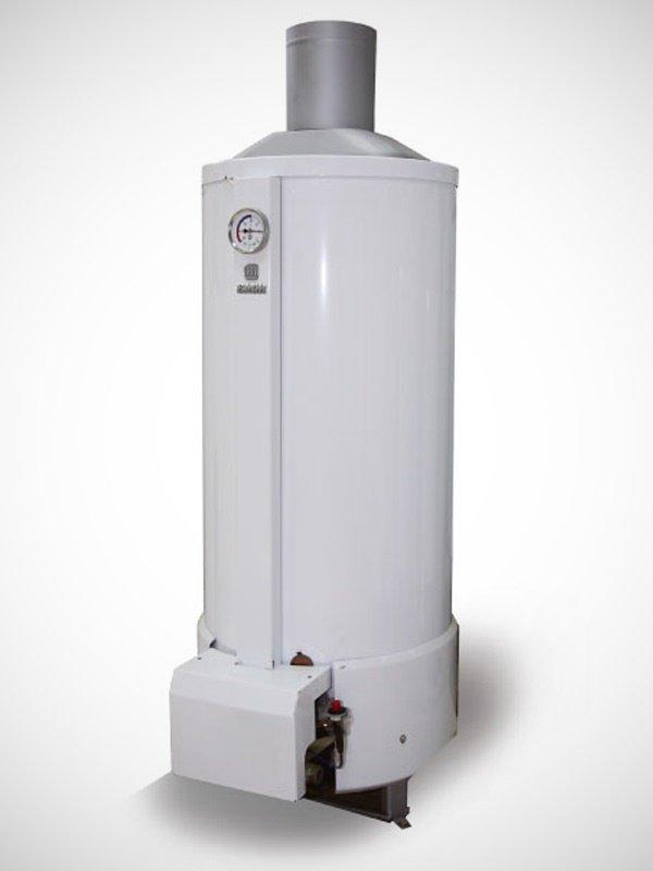Модель котла АОГВ-23.2-3 Комфорт