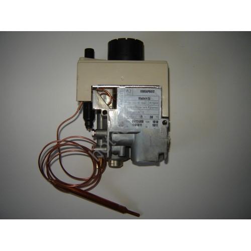 Термодатчик газового котла