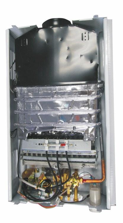 Внутреннее устройство SF0120 10L
