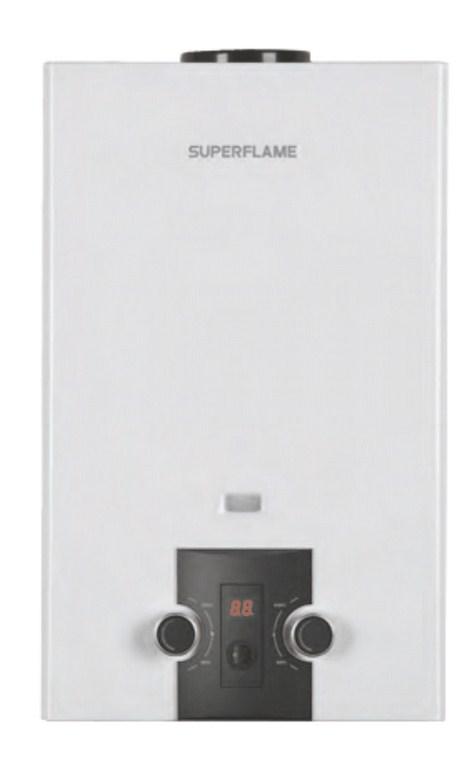 Безопасная модель SF0320 10L