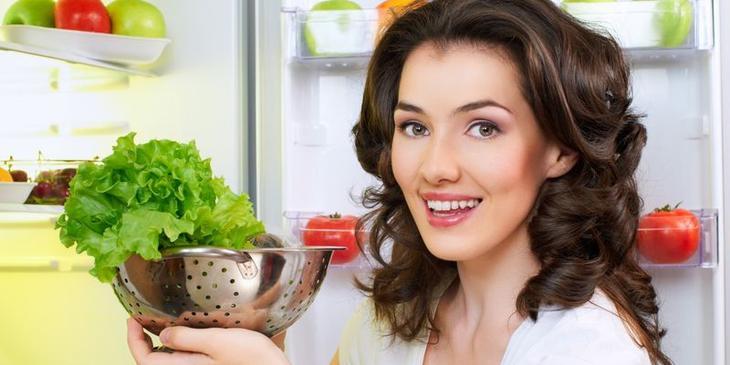 Выполняйте рекомендации и избавитесь навсегда от неприятного запаха