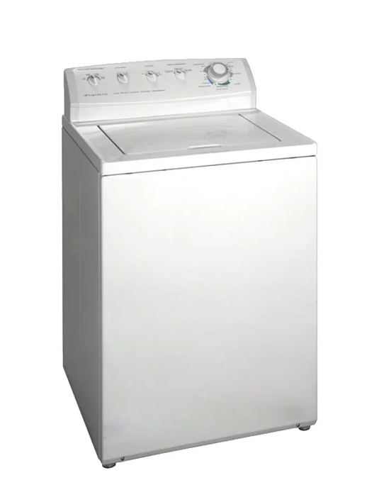 Полноразмерная активаторная стиральная машина FWS 1649ZAS