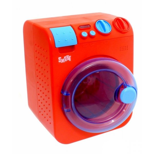 Детская стиральная машина Smart от HTI