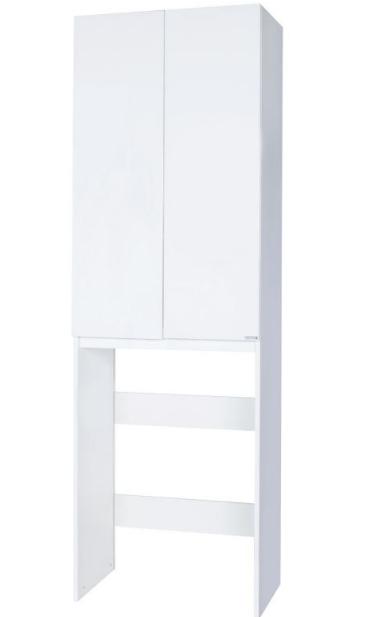 Напольный шкафчик от «Леруа Мерлен»