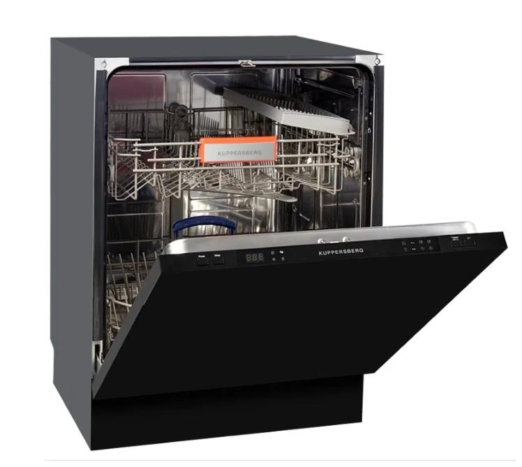 Встраиваемая полноразмерная ПММ GS 6005