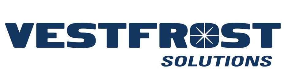 Логотип торговой марки Вестфрост