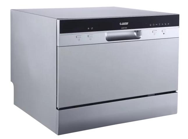 Удобная и компактная ПММ Exiteq EXDW-T502