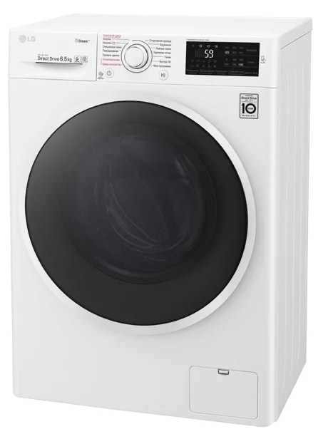 Выбираем стиральную машину-автомат для сельской местности